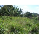 TERRENO - Belford Roxo (Pd Jordão - Vila União) - Cod 564
