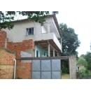 CASA C/ 2 PAVIMENTOS - BELFORD ROXO – VILA VERDE – Cod 639