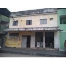 Terreno com 18 kitinetes mais uma loja – São João de Meriti, Agostinho Porto – Cod 698