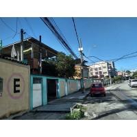 Área de 960 m² - Centrão do Vilar dos Teles-  Cod 705
