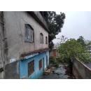 2 casas em Nilópolis, Cabuis, Rua Gonçalves de Sá – Cod 706