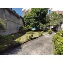 Casa + Terreno, Centro do Vilar dos Teles (a 30 metros da Casa & Vídeo), Cod 723)
