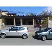 2 casas, no mesmo terreno, São João de Meriti, Pq Analândia – Cod 727